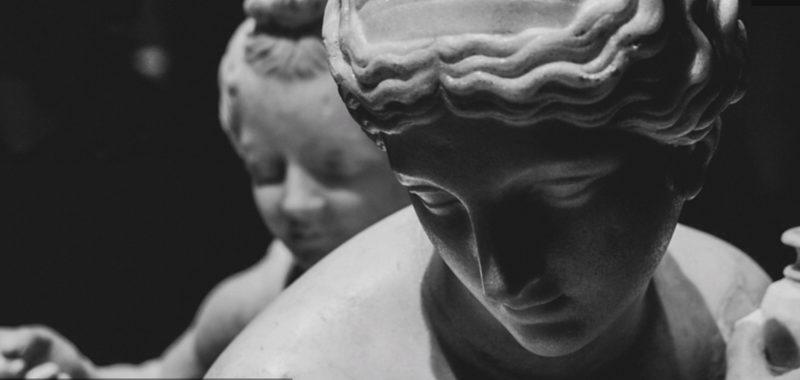 Las 8 mejores Exposiciones de Arte en Europa -Colección Giovanni Pietro Campana Marchese di Cavelli organizada conjuntamente por el Hermitage y el Musée du Louvre con más de 400 piezas. Gracias a una colaboración única entre los dos museos y por primera vez en 160 años se han reunido las obras de arte más destacadas que una vez formaron el Museo Campana. por Victoria Pardo Artista Plástica