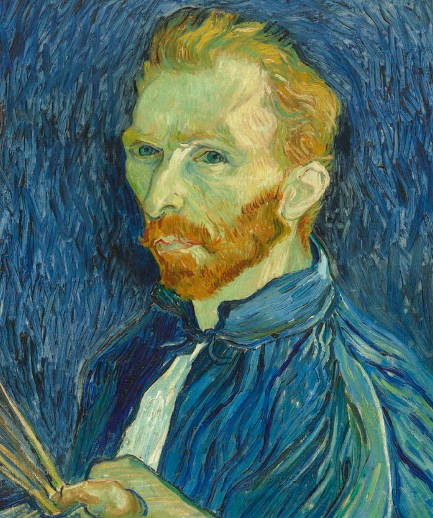 Las 8 mejores exposiciones de Arte en Europa - Es la primera exposición que muestra al artista Vincent Van Gogh ( 1853-1890 ) y su relación con Gran Bretaña. Nos muestra cómo Van Gogh se inspiró en el arte, la literatura y la cultura Británica y a su vez cómo, él inspiró a artistas Británicos desde Vanessa Bell a Francis Bacon. por Victoria Pardo Artista Plástica