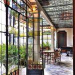 Conversaciones que inspiran con Manel Toribio Arquitecto y Victoria Pardo Artista Plastica - Casa Alegre de Terrassa (Melcior Vinyals i Muñoz)