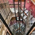 Conversaciones que inspiran con Manel Toribio Arquitecto y Victoria Pardo Artista Plastica - Casa Lleo i Morera (Lluis Domenech i Montaner)