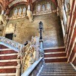 Sant Pau (Lluis Domenech